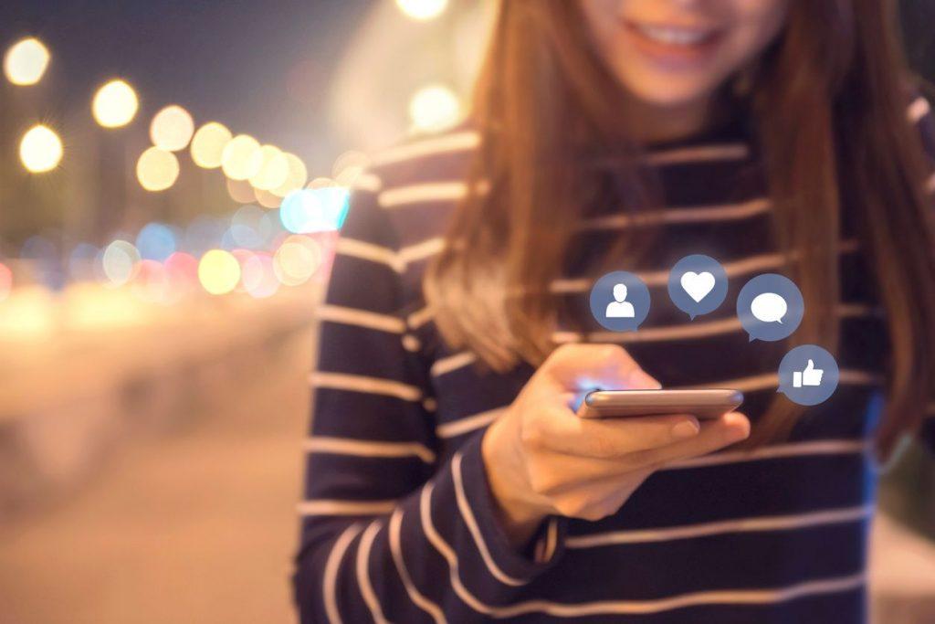 Talk to a Social Media Marketing Expert near you, we specialize in social media marketing for small businesses